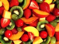 2013103143307-download-fruits-hd-wallpaper-1024x576
