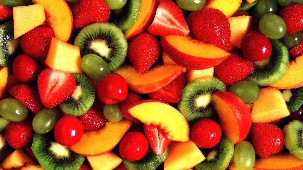 fruits in spanish delicious healthy fruit smoothies