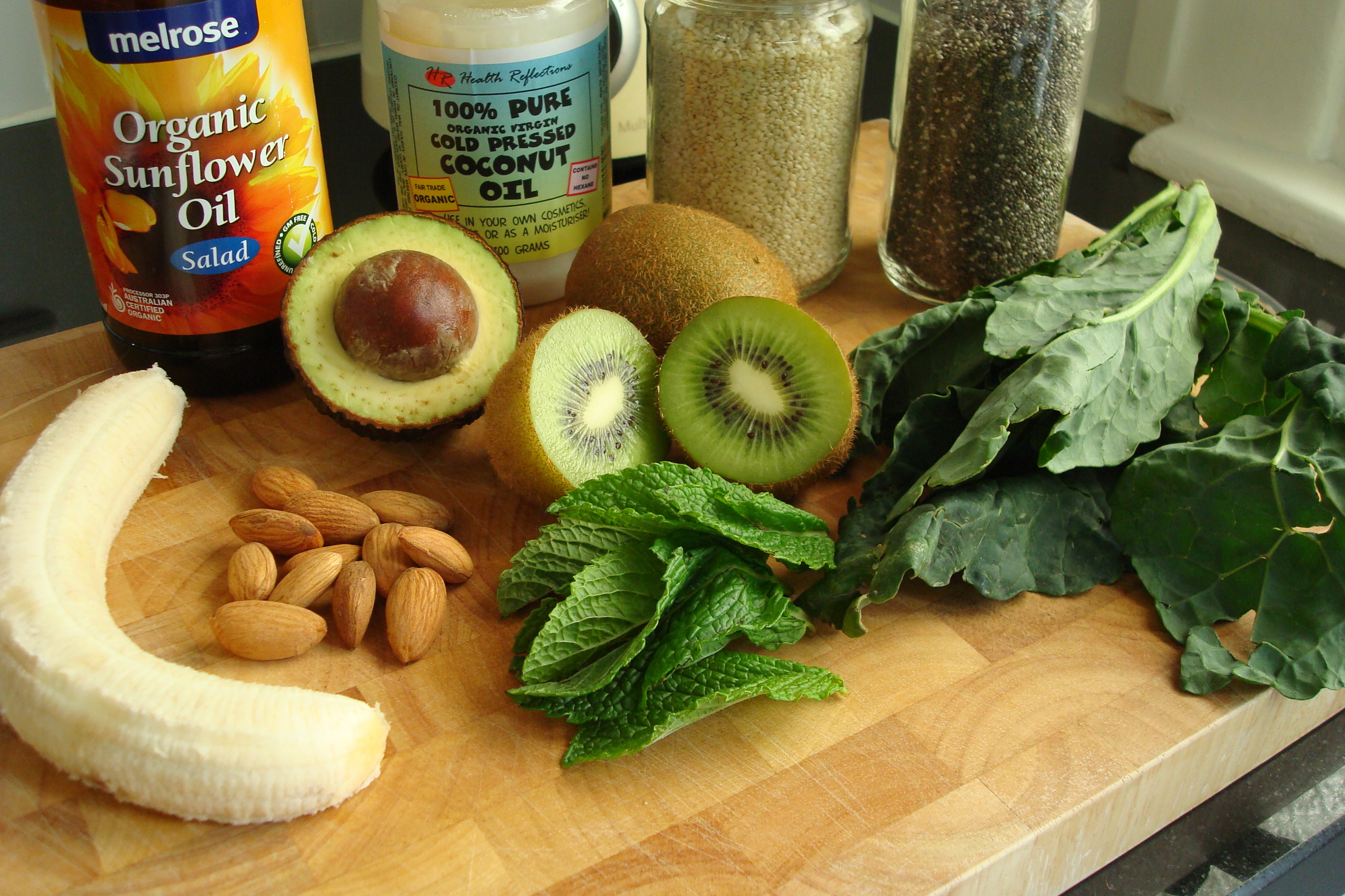 green-smoothie-ingredients-2