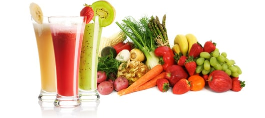 smoothies-intro-vegetables2