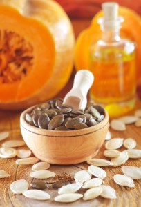 pumpkin seeds for smoothies