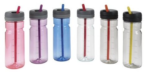 oxo travel cup