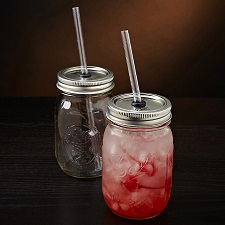 w-glass-mason-jar-sipper-2pk58323