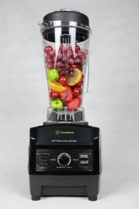 Cleanblend-full-blender-with-fruit