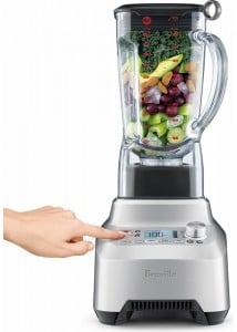 breville-the-boss-super-blender-7