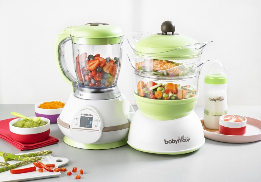 Nutribaby-food-processor-bottle-sterilizer_zps0e2a9c09