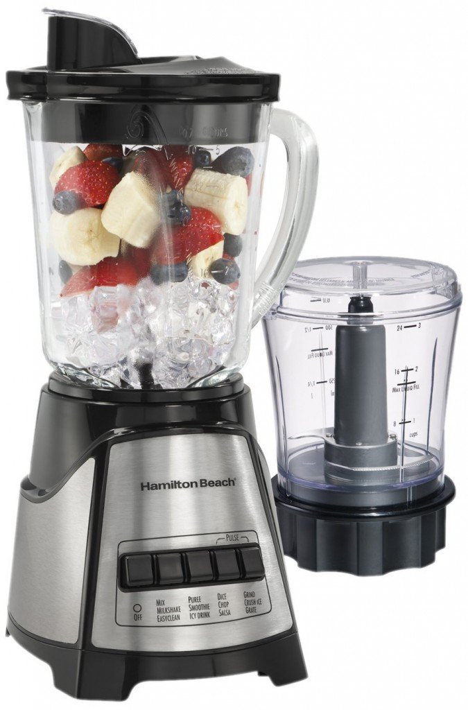 Good Quality Food Processor