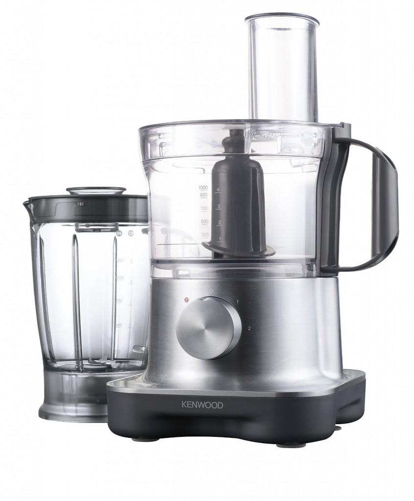 Best  Cup Food Processor