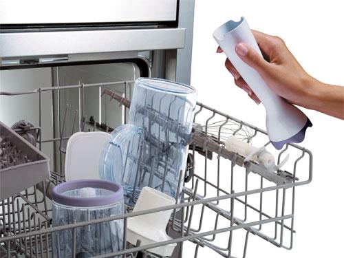 dishwasher-blender