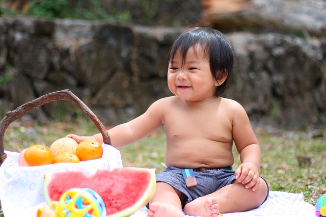 Healthy smoothies for toddlers to gain weight smoothie blender guide when parents deal with stagnation or even weight loss they should request a consultation with the family doctor or pediatrician ccuart Image collections