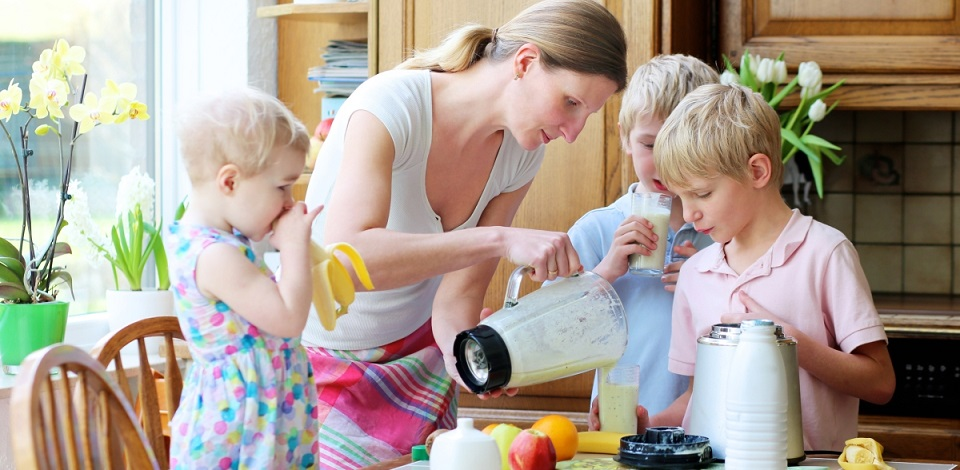 Healthy smoothies for toddlers to gain weight smoothie blender guide ccuart Image collections